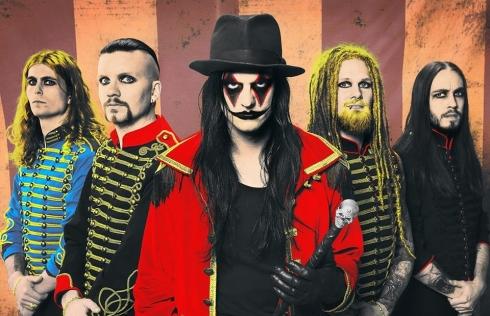 avatar_band