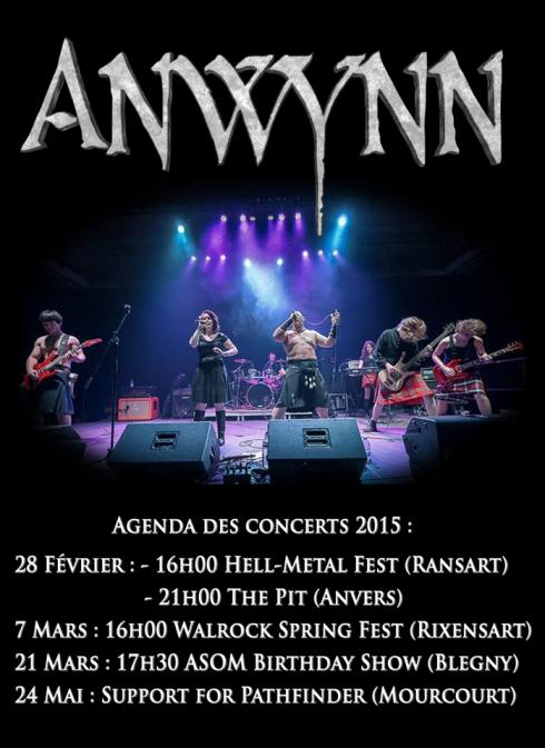 anwynn_agenda