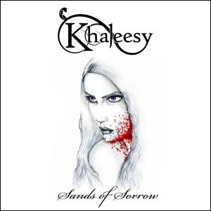 khaleesy_cover