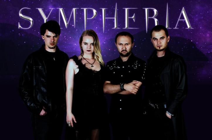 Sympheria