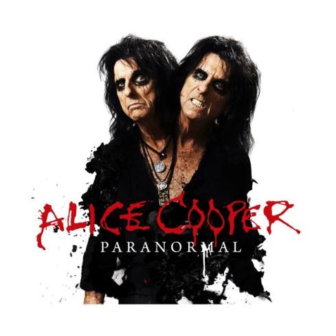alicecooper_paranormal