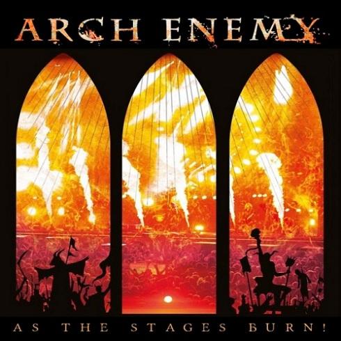 archenemy_asthestagesburn