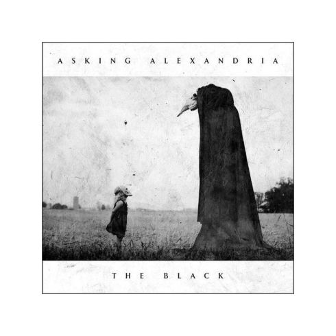 asking-alexandria-the-black