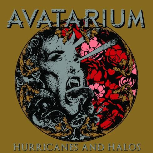Avatarium-Hurricanes-And-Halos