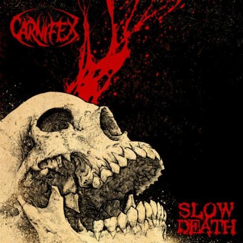 carnifex_slowdeath