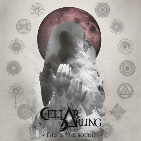 cellardarling_thisisthesound