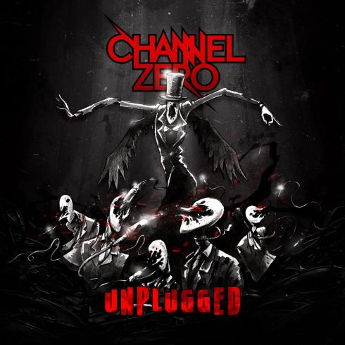 channelzero_unplugged