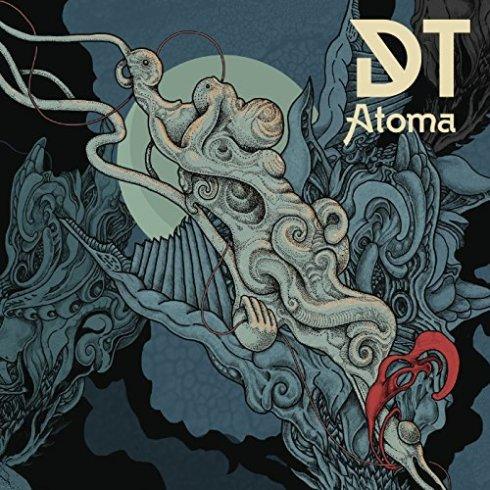 darktranquillity_atoma