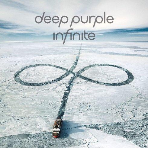 deeppurple_infinite