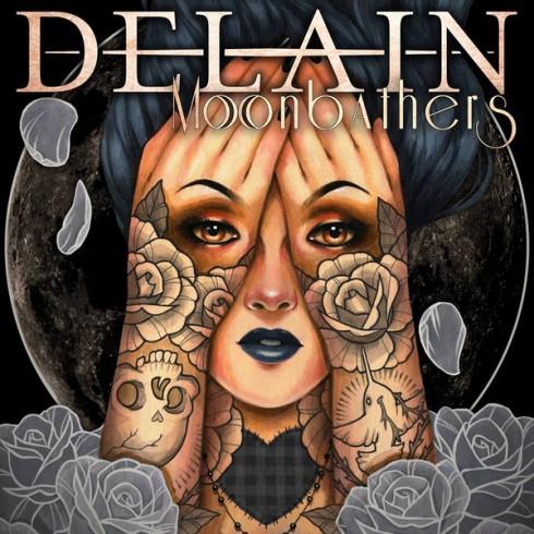 delain_moonbathers