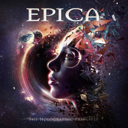 Epica_Holographic