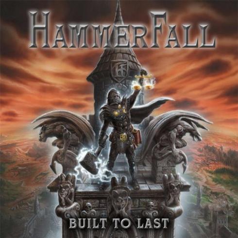 hammerfall_builttolast