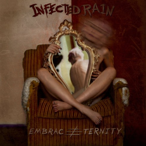 InfectedRain_embrace