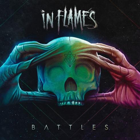 inflames_battles