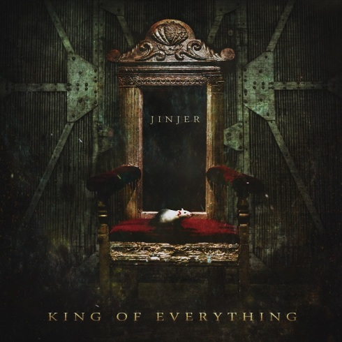 Jinjer-King-of-Everything