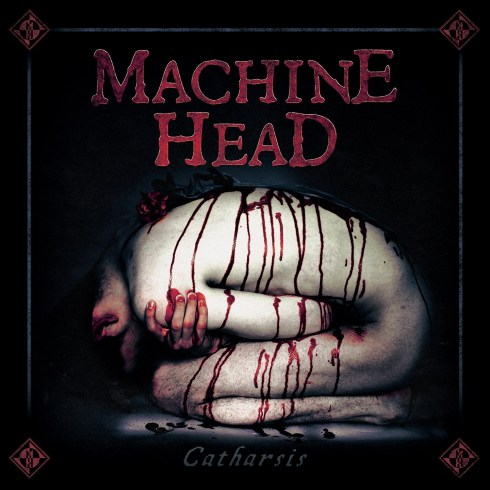 machineheadcatharsis