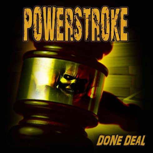 powerstrokedonedeal