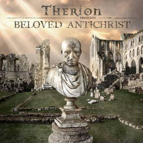 Therion_belovedantichrist